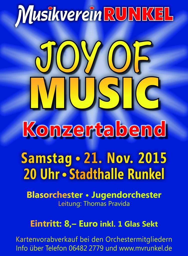 MVR-Konzert2015_RklBl_110x150_cmyk